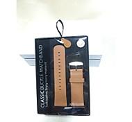Original Watch Band For Apple Watch Strap Genuine Leather Wrist Band Strap For iWatch 38 mm first layer cowhide leather
