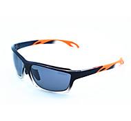 conduite polarisées randonnée lunettes de sport