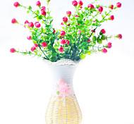 Emulational Lovely Beautiful Rose