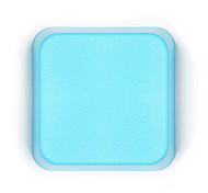 ibeacon impermeable ble dispositivo 4.0 proximidad ebeoo faro pro
