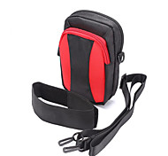 Sports Running Armband Bag Phone Case Cover for iPhone6 5.5''