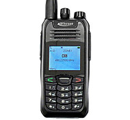 KIRISUN S780 400-470MHz DIGITAL 2 WAY RADIO