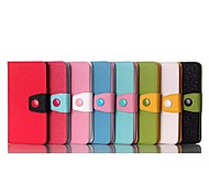 lg g3 urto insiemi di telefono colore di moda cellulari