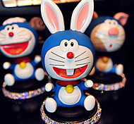 HONORV™ The Machine Cat Doraemon Car Perfume Car Perfume