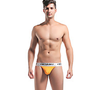 DESMIIT® Men's Modal G-string 1/box-X202F