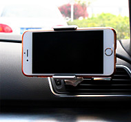 Car Air Vent Mount Adjustable Cradle Mount Holder Phone Holder Mount