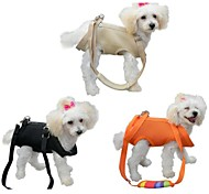 Multifunctional Pet Dogs Carrying Bag