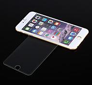 asling полный экран, покрытый 0.26mm 9h твердости практического закаленного стекла пленка для iphone 6с плюс / 6 5,5 дюйма плюс-