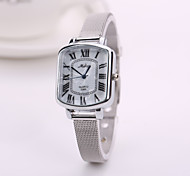 The new type watches free shipping 2015 new ladies quartz watches casual watches analog quartz unisex