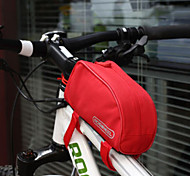 Multifunction Bike Riding Equipment Saddle Bag