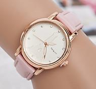 Women's Watches The Korean Version Of Ten Diamond Inlaid Diamond Ladies Watch Eiffel Tower Personality Bracelet Watch