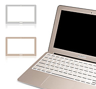 JRC Laptop Screen Frame Skins Cover for Macbook AIR 11""