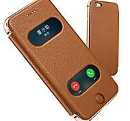 para os casos de telefone iphone 6 Plus