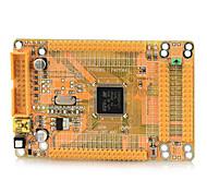 STM32F407VGT6 Development Board Learning Board