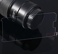 Asling 0.26mm 9h Härte praktischen Hartglas Displayschutzfolie für Samsung Galaxy Hinweis 2