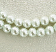 Beads - vidrio 3 str -