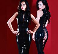 - Uniformen - für Frau - Kostüme - mit Kleid