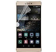 Matte Screen Protector for Huawei P8 Lite