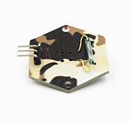 Camo Color    Reed Switch Sensor Module for Arduino