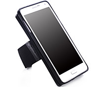 Universal Mobile Phone Outdoor Exercise Sports   Arm Band for Samsung Galaxy Note 4