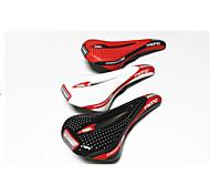 Fundas de colchón transpirable moto 3d de alta resistencia cubierta de moto almohadilla sillín de bicicleta almohadilla del asiento
