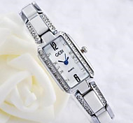 hochwertige Keramik Armbanduhr gedi Frauen