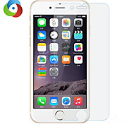 High-definition Toughened Membrane for iPhone 6 0.2mm
