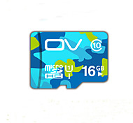 16GB Micro SD Card TF Card memory card UHS-I U1 Class10