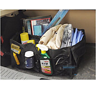 Car Storage Box Car Glove Box Car Folding Box Tool Box Storage Bag