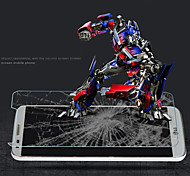 HD Slim Durable Scratch-Proof Tempered Glass Protection Film for LG G2