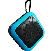 JEWAY brand Bluetooth speaker