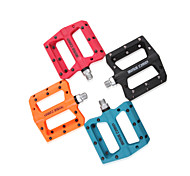 Basecamp 4 Colors Ultralight Bicycle Pedal MTB Road Bike Magnesium Alloy Cycling Pedal