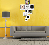 Fashion Modern Design Wall Clock