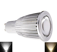 MORSEN® 9W GU10 700-750LM Support Dimmable Led Cob Spot Light Lamp Bulb