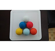 Top Quality Rubber Ball Pet Toy for Dog