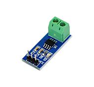 variare ACS712 corrente -20 sensore
