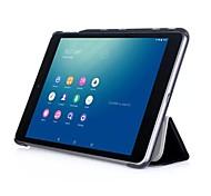 Schutz Tablet-Taschen Ledertaschen Halterung Holster für Nokia n1 (7,9 Zoll)