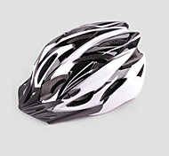 WEST BIKING® MTB Bicycle Helmet One Piece Lightweight Unisex Models Riding Safety Helmet