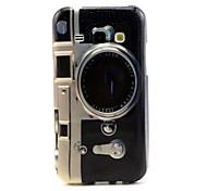stellen alte Weisen Kamera Versäubern tpu folgende Art und Weise für mehrere samsung galaxy J1 / galaxy j5 / galaxy j7