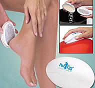 Gently Remove Callous Dry Skin For Smooth Beautiful Feet Care Foot File Foot Care