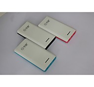 HUAXING Mobile 20000 mAh Power Bank Suitable for All Kinds of Mobile Phone