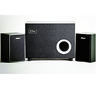 Jituo JT2988 USB Speaker Home Theater