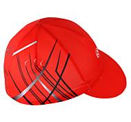 Sombreros Tapa Desmontable - deYoga/Pilates/Camping y
