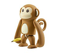 Monkey DIY 8GB USB Flash Drive