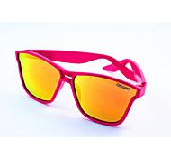 la conduite 100% UV400 randonnée lunettes de sport