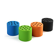 HANDOU Outdoor Portable Bluetooth Speakers Music Amplifier Wireless MINI Stereo  MP3 Player Insert TF Card