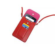 hoge kwaliteit pu leer vouwen Case voor Samsung Galaxy s2 / s3 / s3 mini / S4 / S4 mini / s4 actief / s5 / s6 / s6 edge