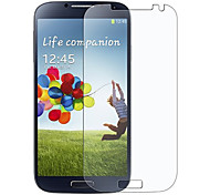 Headfore®0.18mm Nano Material Tempered Glass Protector Screen Protective Film For Samsung S4