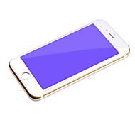 Elegant PU Leather Case for iPhone6 Plus