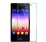 Toughened Glass Screen Saver for Huawei P7